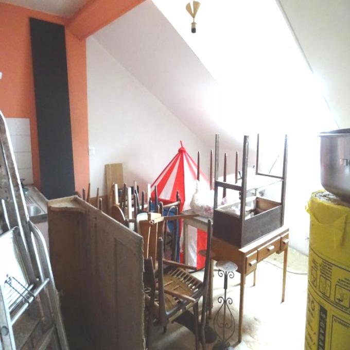 Offres de vente Appartement Grenoble ()