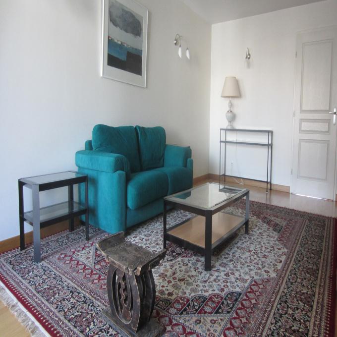 location appartement grenoble avec immobili re victor hugo. Black Bedroom Furniture Sets. Home Design Ideas