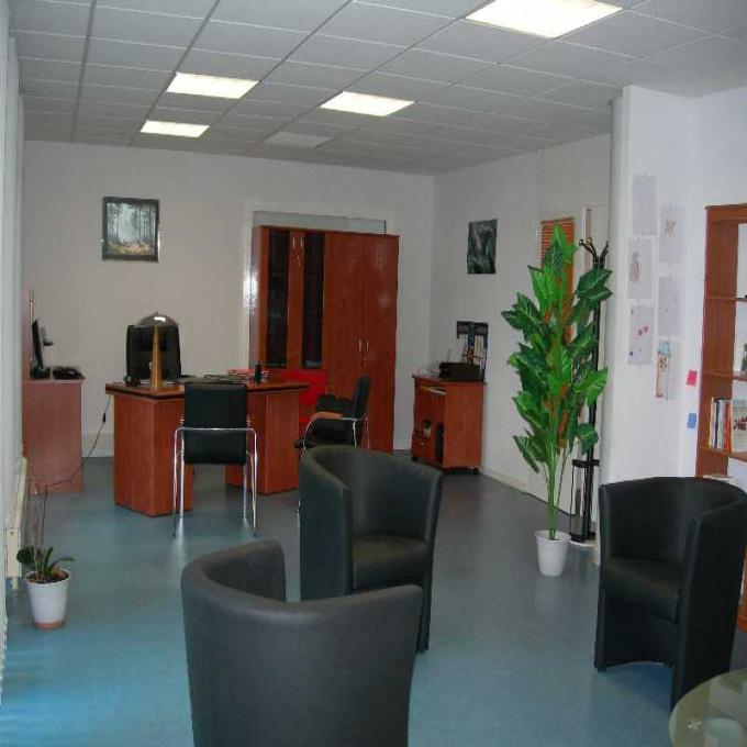 Offres de location Autre Sassenage (38360)
