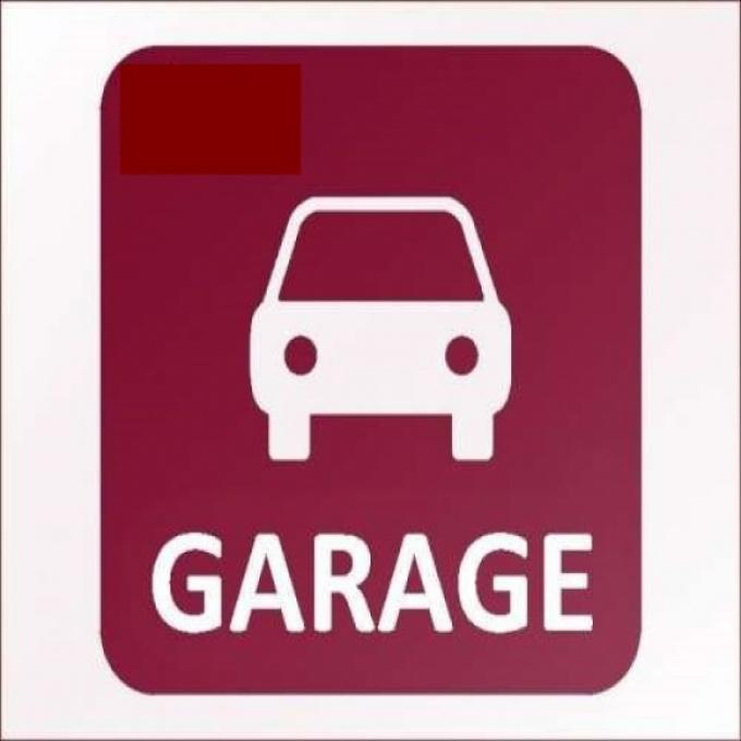 Offres de location Garage Grenoble (38000)
