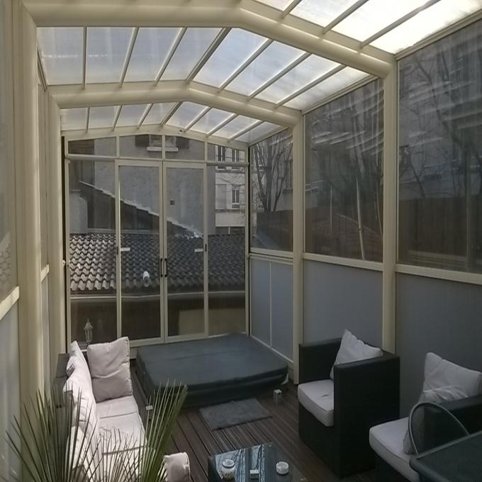 Offres de vente Maison Grenoble (38100)