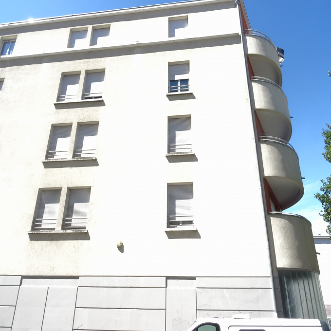 Offres de vente Appartement Grenoble (38000)