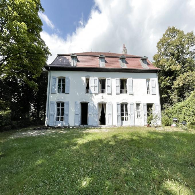 Offres de vente Maison Claix (38640)