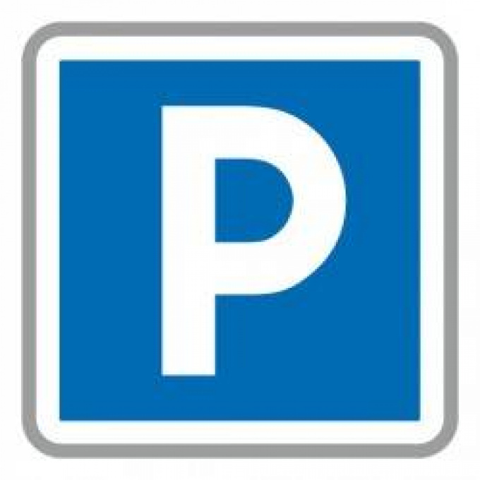 Offres de location Parking Grenoble (38000)