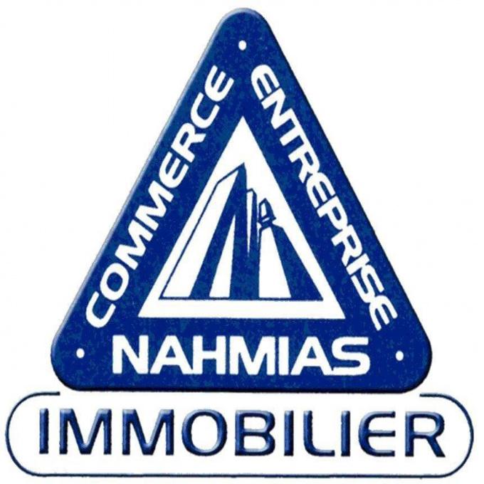 Location Immobilier Professionnel Local d'activité Grenoble (38000)