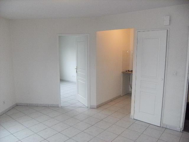 Offres de location Appartement Grenoble ()