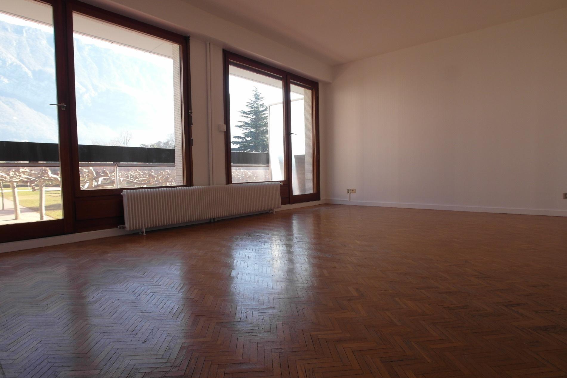 Offres de location Appartement Saint-Égrève (38120)