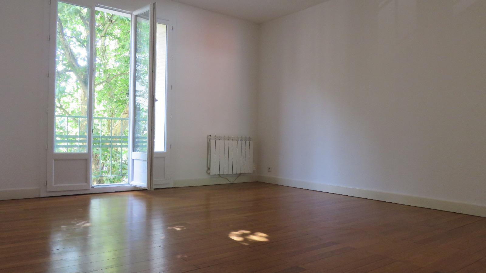 Annonce location appartement grenoble 38000 60 m 785 for Appartement meuble grenoble louer