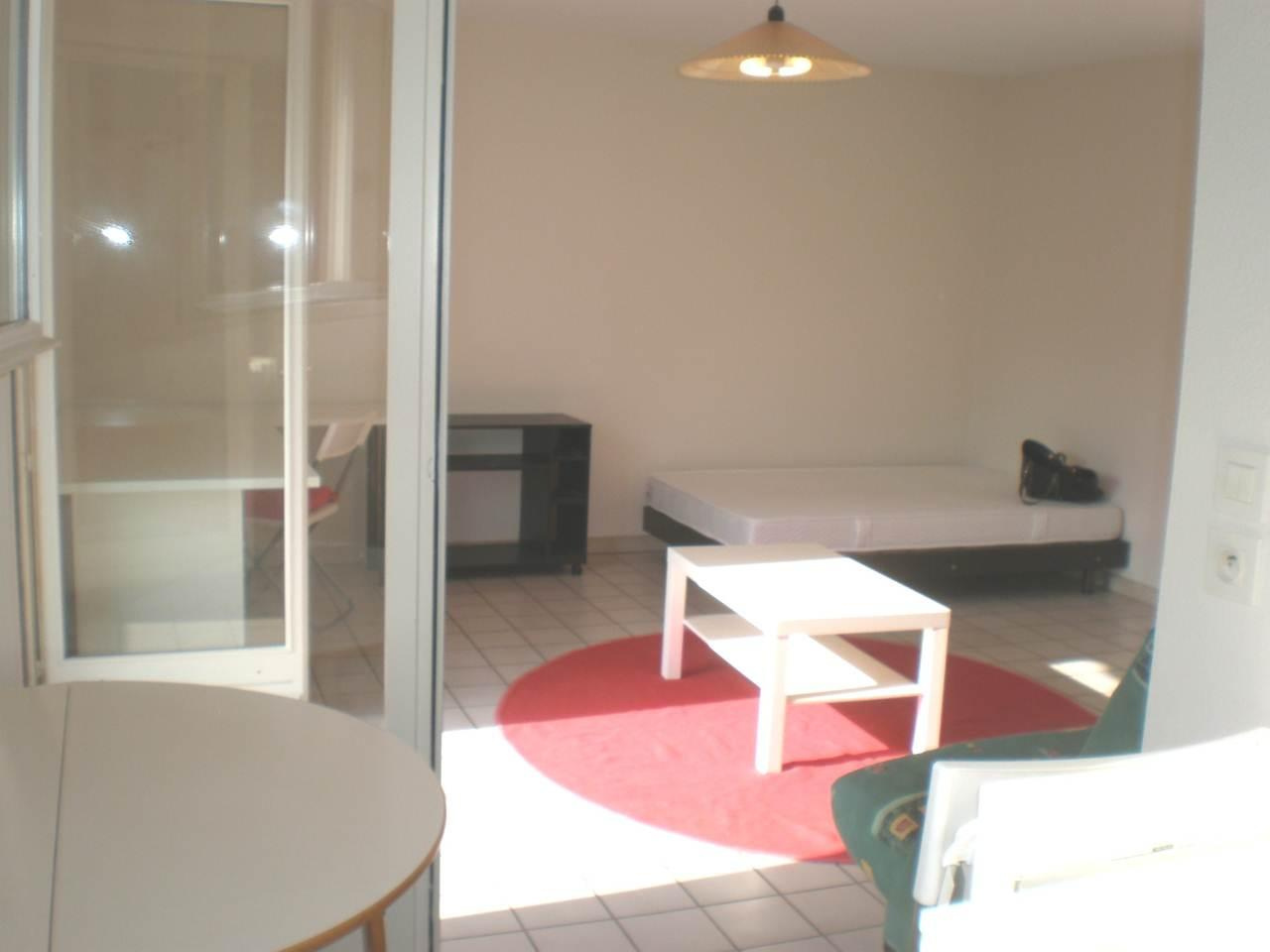 Annonce Location Appartement Grenoble 38000 30 M 555