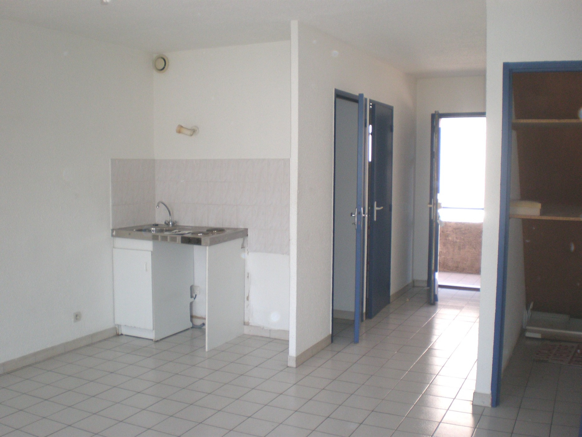 Offres de location Duplex Grenoble ()
