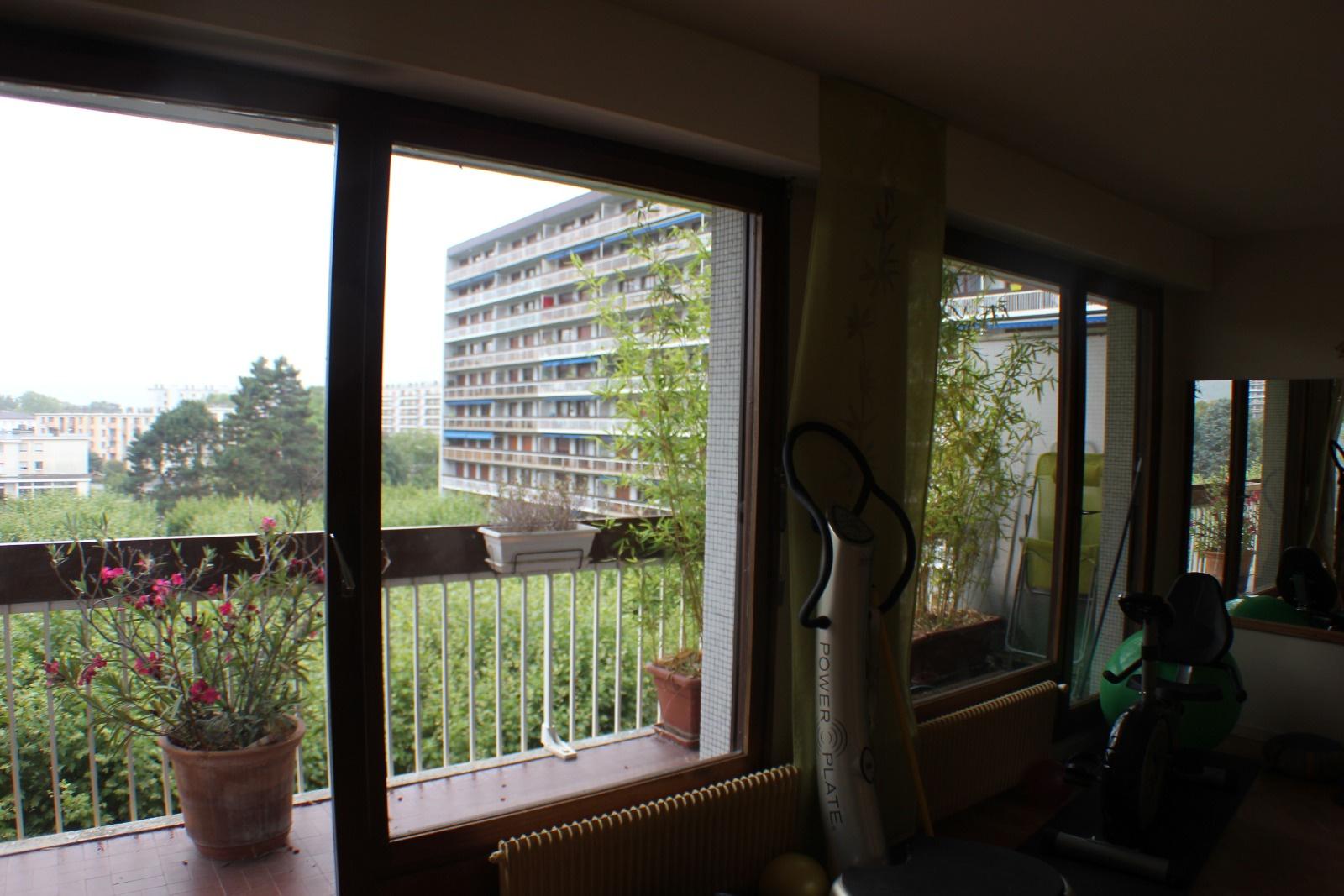 Offres de vente Appartement Saint-Égrève (38120)