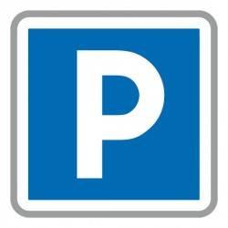 Offres de location Parking Grenoble (38000)