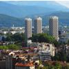 Acheter un appartement à Grenoble