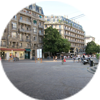 Appartement à vendre Grenoble Hyper centre