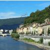 Louer un bien à Grenoble