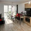 Louer un appartement Grenoble