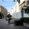 Louer un bien à Grenoble Hyper centre